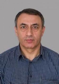 Алиев.jpg